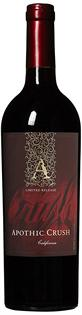 Apothic Crush Limited Release 2014 750ml